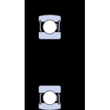 Подшипник 1726305-2RS1