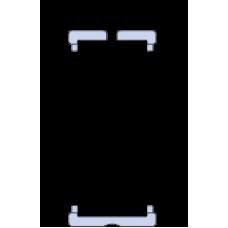 Подшипник RNA 4926