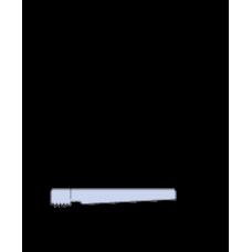Подшипник AH 2236 G