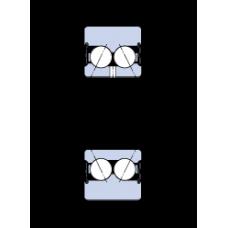Подшипник 305703 C-2Z