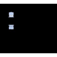 Подшипник SA 8 C